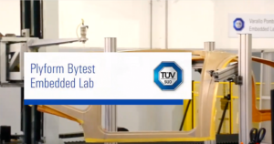 Ply-Embedded-Lab Video