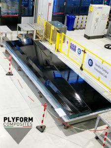 Plyform-Attualità-tooling