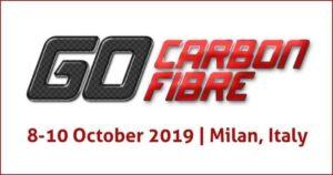 Go Carbon Fibre 2019