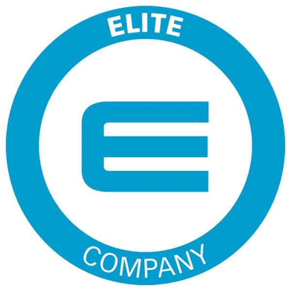 ELITE Company 2020