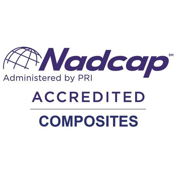 Nadcap Logo-Commodity 2020